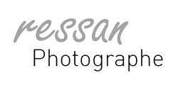 Ressan Photographe