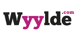 Wyylde.com